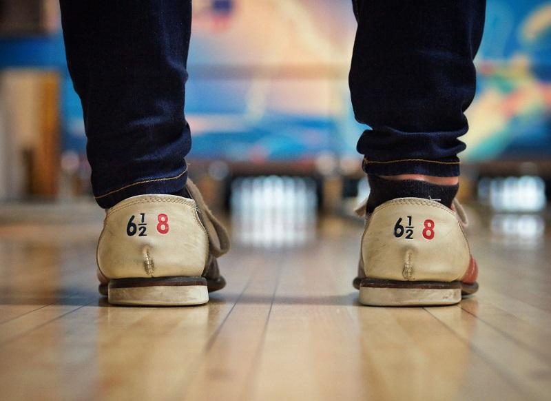 נעלי פעוטות